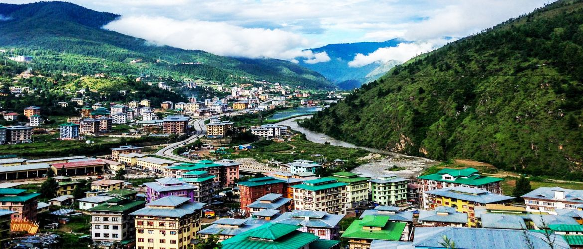 travel requirements tourism council of bhutan